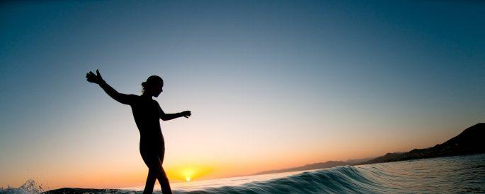 снимка: meditation-portal.com