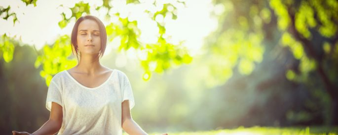снимка: www.toodia.my