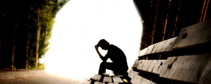 снимка: www.improntaunika.it