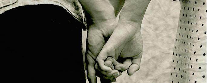 снимка: nunca-esquecer.blogspot.com