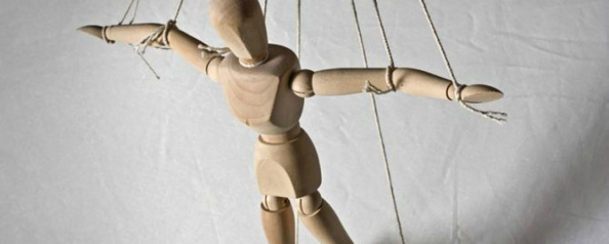 снимка: www.preaching.org
