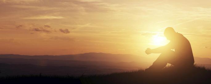 снимка: reunitingloverssantabarbara.com