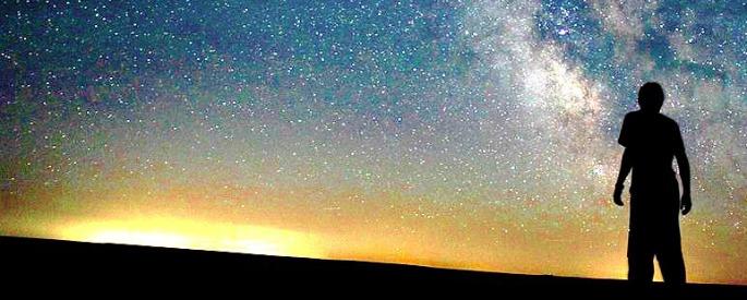 снимка: shaktyogaclub.com