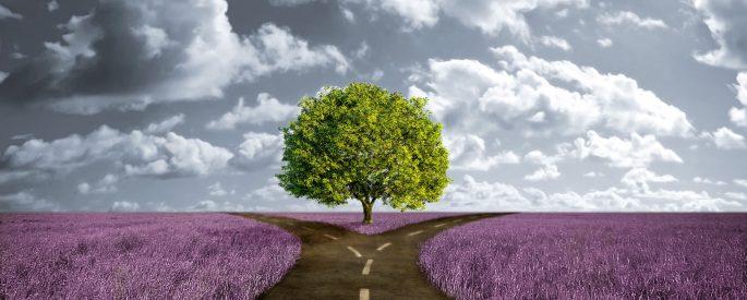 снимка: www.poetryclub.com.ua