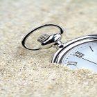 снимка: linkendin.com