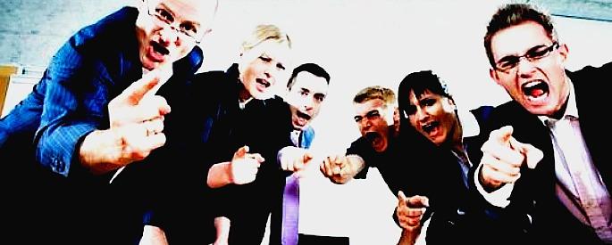 снимка: Telegrafi.com