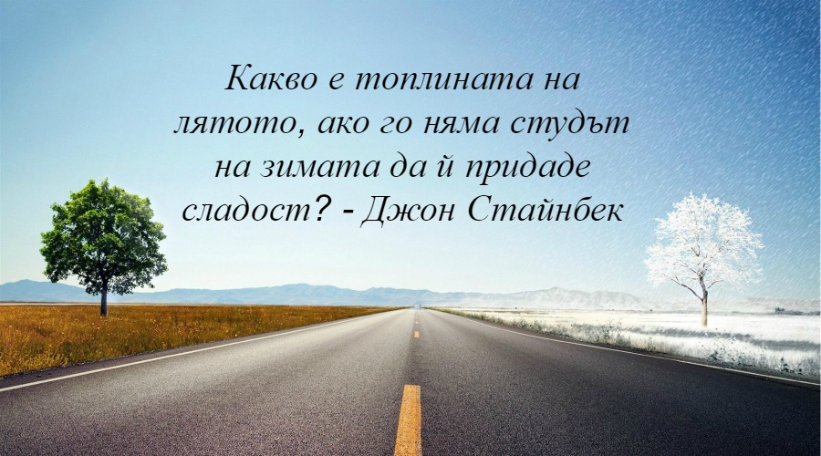 снимка за фон: dovoz-pneu.cz