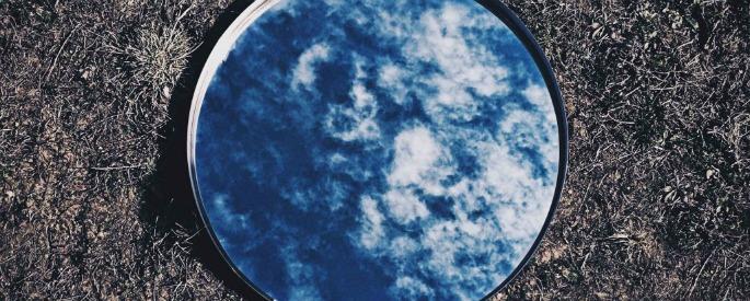 снимка: alexsandalis.com