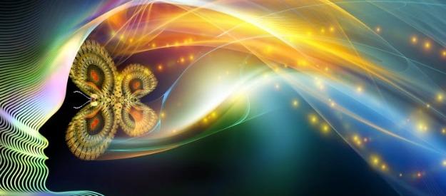снимка: vibrationsofchange.com