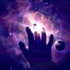 снимка: humansarefree.com