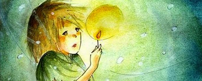 илюстрация: eirwneia.blogspot.com