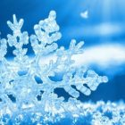 снимка: atlantavapor.com