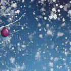 илюстрация: www.aftcra.com