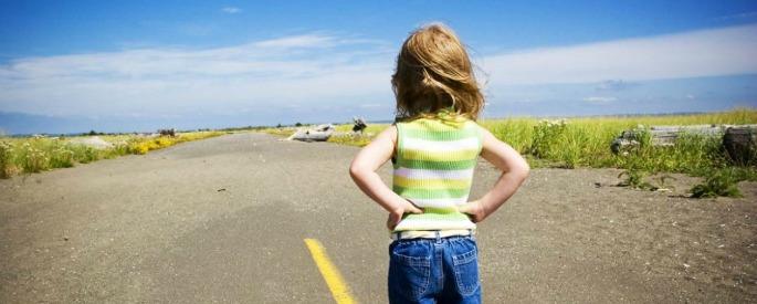 снимка: grandespymes.com.ar