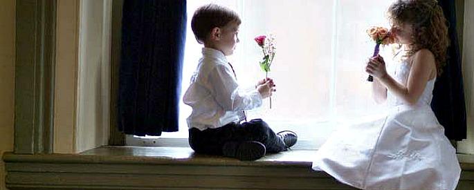 снимка: dagospia.com