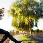 снимка: eatfon.com