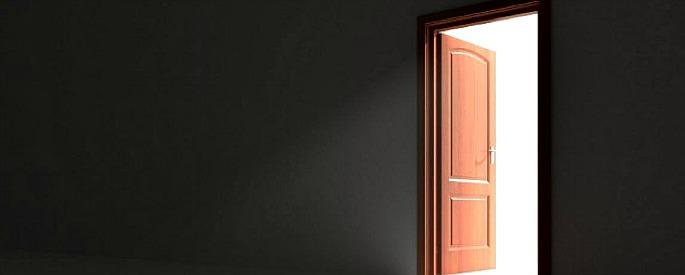 снимка: orangepunch.co.uk