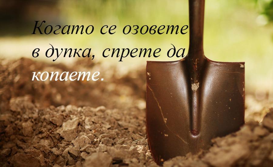 снимка за фон: centromaosterra.com
