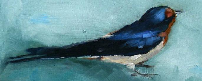 изображение: limezinniasdesign.blogspot.com