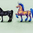 илюстрация: dianae.deviantart.com