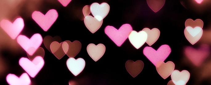 снимка: gofastvisa.com