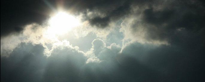 снимка: DeviantArt.com