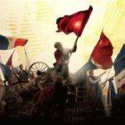 илюстрация: Wattpad.com