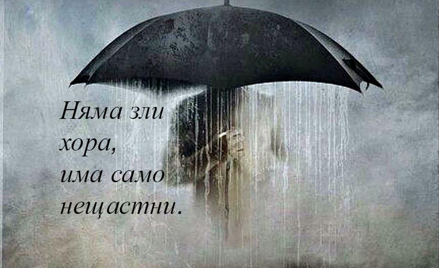 снимка за фон: Korins.ru