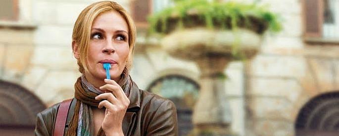 снимка: moviesub.com