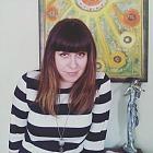 Mariela K_1