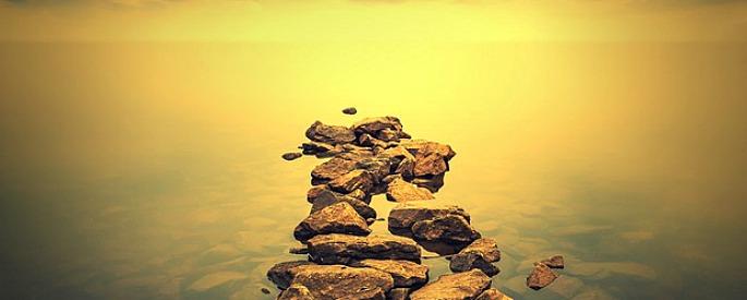 снимка: loveendures.me