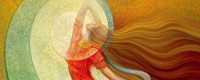 илюстрация: rassouli.com