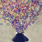 илюстрация: dinarrecaps.com
