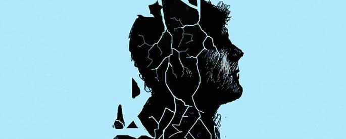илюстрация: pulse.ng