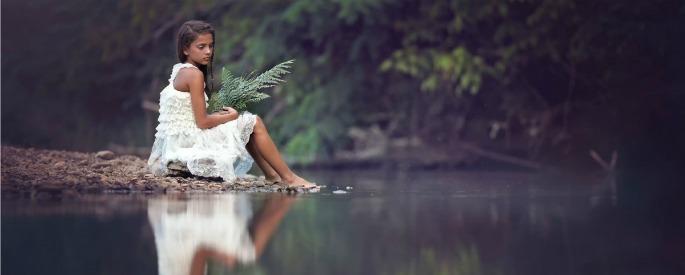 снимка: rcysl.com