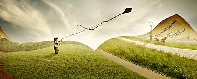 илюстрация: haikudeck.com