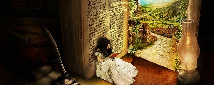 илюстрация: wallpapercave.com