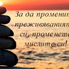 снимка за фон: lorenaduncan.com