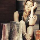 снимка: factorstyle.com.ua