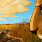илюстрация: sunnyskyz.com