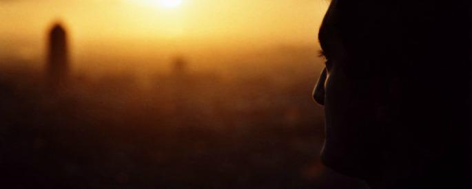 снимка: CaprilliCoaching.com