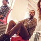 снимка: lundco.com