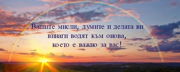 снимка: ndpbluenote.com
