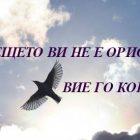 снимка: rebelwalls.com