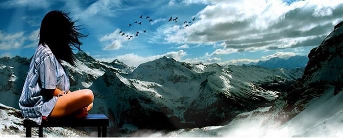 снимка: contioutra.com