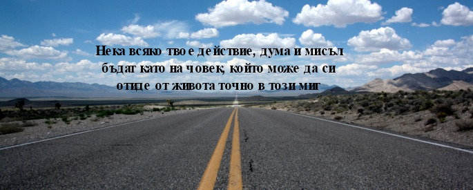 снимка: mjinsurance.com