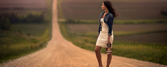 снимка: srmotivacion.com