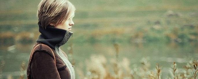 снимка: lifematters.com.br