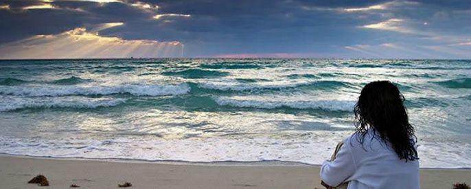 снимка: asmelhoresfrases.com.br