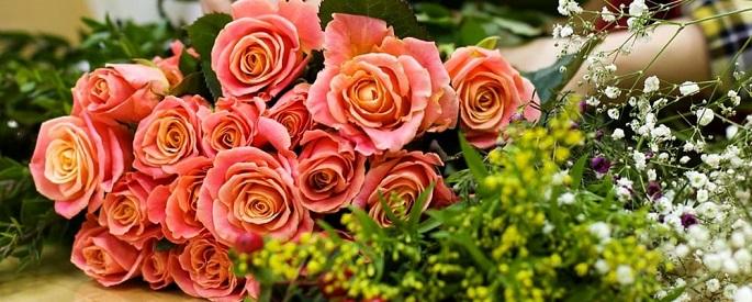снимка: flowerscaffe.ru